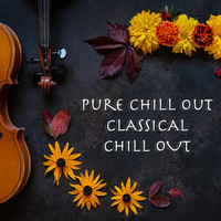 Royal Philharmonic Orchestra - Pure Chill Out Classical Selection