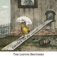 The Louvin Brothers - Easter on the Catwalk