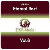 Various Artists - Eternal Rest, Vol.8