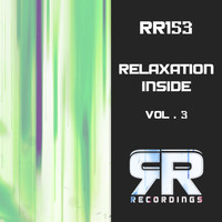 Various Artists - Relaxation Inside, Vol. 3