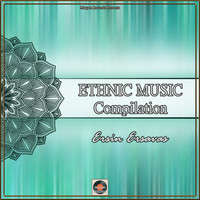 Ersin Ersavas - Ethnic Music Compilation