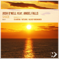 Josh O'Nell featuring Angel Falls - Shade: Remixes, Pt. 1