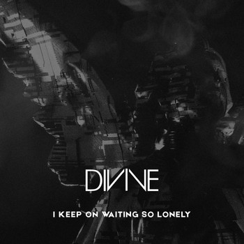 Divine - I Keep on Waiting so Lonely