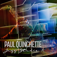 Paul Quinichette - Jazz Studio 1