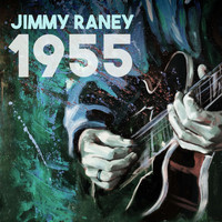 Jimmy Raney - Jimmy Raney 1955