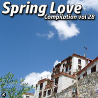 Various - SPRING LOVE COMPILATION VOL 28