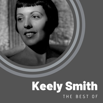 Keely Smith - The Best of Keely Smith