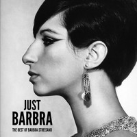 Barbra Streisand - Just Barbra