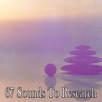 Classical Study Music - 67 Sounds to Research