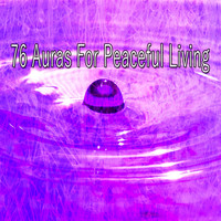 Classical Study Music - 76 Auras for Peaceful Living