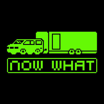 Emery - Now What