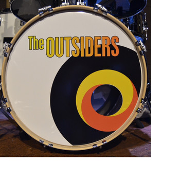 The Outsiders - You & Me