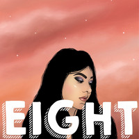 Rebekah - EIGHT