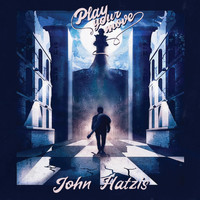 John Hatzis - Play Your Move