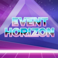 Event Horizon - Event Horizon