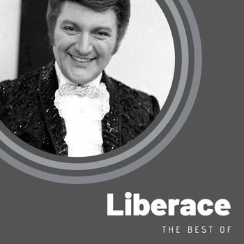 Liberace - The Best of Liberace