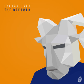Lyndon Jarr - The Dreamer