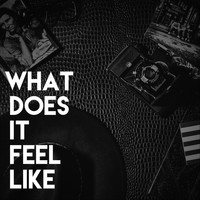 Cavo - What Does It Feel Like