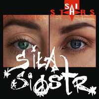 Sistars - Siła Sióstr (Remastered [Explicit])