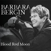 Barbara Bergin - Blood Red Moon