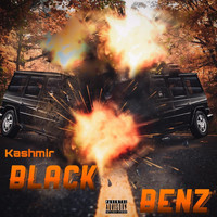 Kashmir - Black Benz (Explicit)