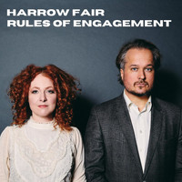 Harrow Fair - Rules of Engagement
