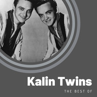 Kalin Twins - The Best of Kalin Twins