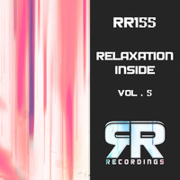 Various Artists - Relaxation Inside, Vol. 5