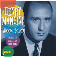 Henry Mancini / - Moon River: The Singles Collection (1956-1962)