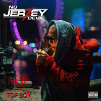 Nu Jerzey Devil - Top Boy (Explicit)