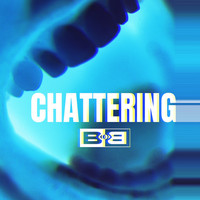 B.o.B - Chattering (Explicit)