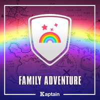 Kaptain / - Family Adventure