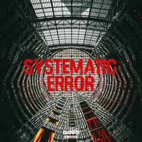 Various Artists - Systematic Error