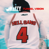 Mozzy - Tunnel Vision (Explicit)