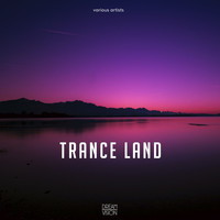 Various Artists - Trance Land
