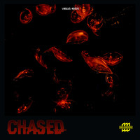 Various Artists - Chased