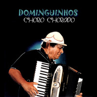 Dominguinhos - Choro Chorado