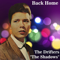 The Drifters - Back Home (Instrumental)