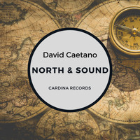 David Caetano - North & Sound