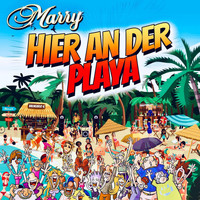Marry - Hier an der Playa