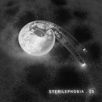 Sterilephobia - 20