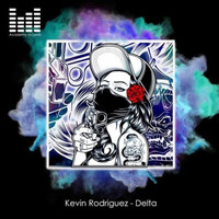 Kevin Rodriguez - Can´t See