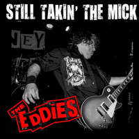 The Eddies - Still Takin' the Mick