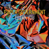 Paper Government - Thank You