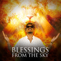 KIMMY. / - Blessings from the Sky (Radio Edit)