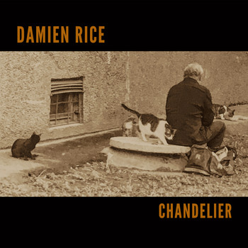 Damien Rice - Chandelier
