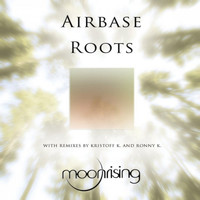 Airbase - Roots