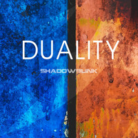 Shadowblink - Duality