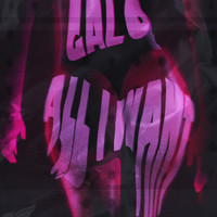 Galo - All I Want (Explicit)
