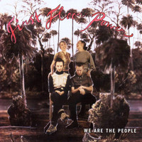 First Floor Power - We are the people